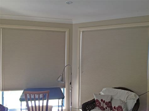 arrest a lite blinds awnings curtains blinds 12