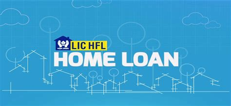 lic housing loan online how to apply for a lic home loan on bankbazaar com youtube