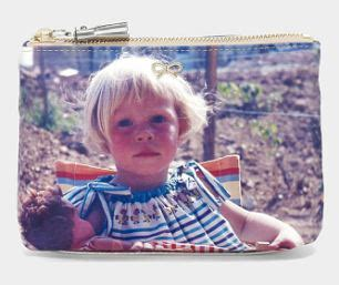 Anya Hindmarch Was Robbed by Doting Grandmother Sofia Of Spain Carries Handbag