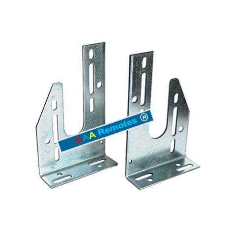 Stanley Garage Door Opener Adjustments Aaa Remotes Bk101 Garage Door Openers And Remotes Keypads And Garage Door Receivers From Brands