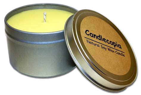 the best travel candles to transform your hotel room