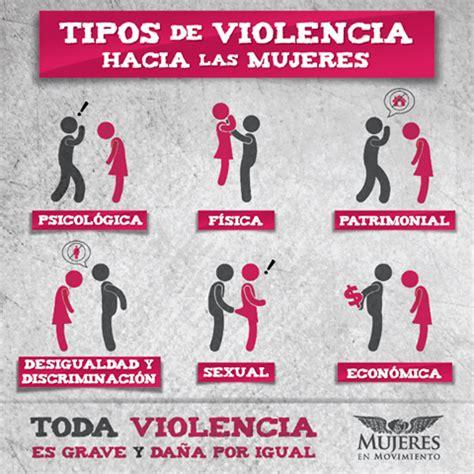 imagenes de mujeres sentimentales la publicidad y la violencia contra la mujer lo que mis