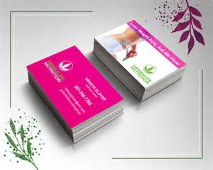 herbalife independent distributor business cards herbalife nutrition business card herbalife pink card by