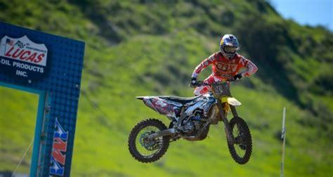 fox valley motocross dirt bike motocross store motosport