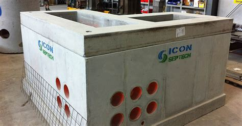 National Plumbing Brisbane by Precast Concrete Precast Concrete Panels Slabs