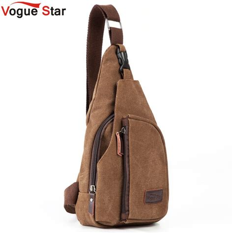 Tas Bag Handbag Pouch Tas Slempang Travelling Bag Tas Notch 1 1 bag messenger reviews shopping bag