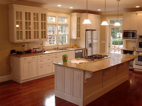 kitchen cabinets premade pre made kitchen cabinets perth cabinets matttroy