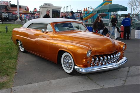 used classic cars  Cars Wallpapers And Pictures car images