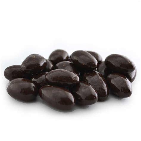 Sugar Nut sugar free almonds ozark nut roasters