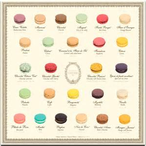 ladur 233 e to open first hong kong store macaron magazine