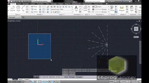 autocad tutorial wikipedia tutorial autocad 2014 acotar autocad 2014 tutorial master