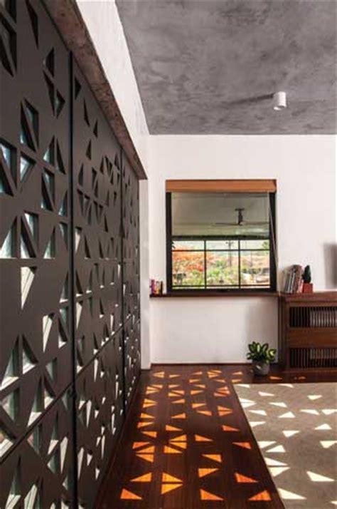 jali home design reviews an ideal retreat