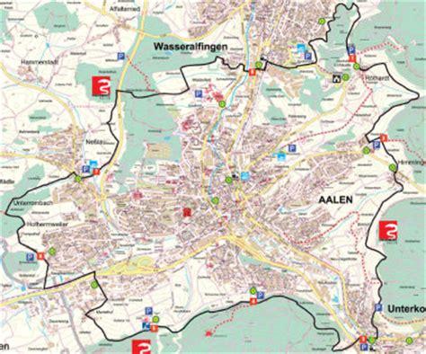 Karet Stang Kiri Smash Ori stadt aalen landkarte glucophage 850 mg ne i蝓e yarar