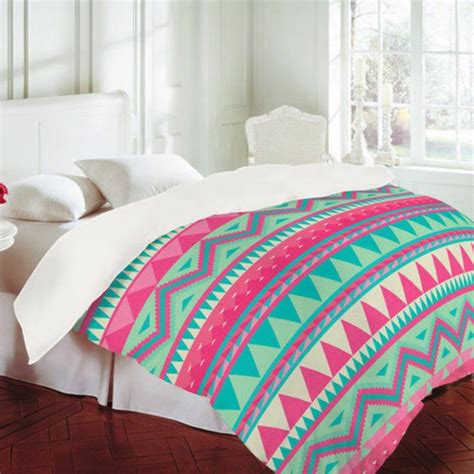 cute bedding for college 25 best ideas about cute bedspreads on pinterest