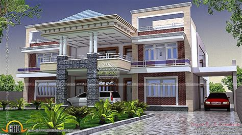 exterior house designs indian style house plan elegant small bungalow house plans in ind hirota oboe com
