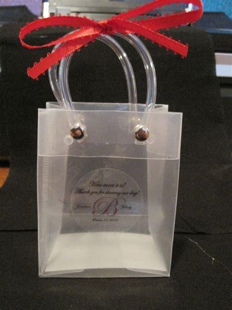 buffet bags my buffet bags weddingbee photo gallery
