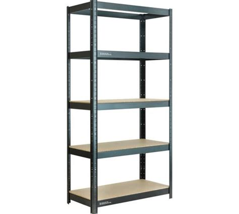 Garage Shelving Systems Uk 25 Best Ideas About Heavy Duty Shelving On