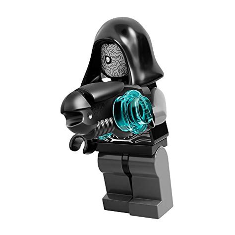 Lego Heroes 76020 Knowhere Escape Mission lego heroes 76020 knowhere escape mission
