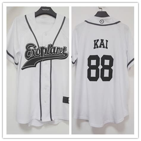 Exo Tshirt Chanyeol by Kpop Exo Planet 3 Exo Rdium In Seoul T Shirt Chanyeol