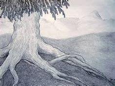 imagenes de paisajes dibujados a lapiz 1000 images about dibujos on pinterest paisajes dibujo