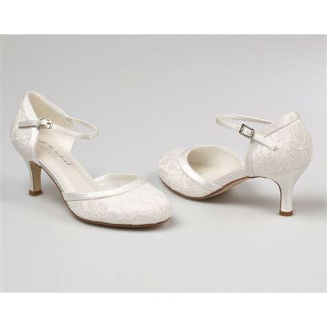 Brautschuhe Ivory by Die Besten 17 Ideen Zu Brautschuhe Auf