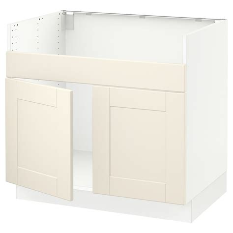 ikea off white kitchen cabinets 71 best images about kitchens on pinterest kitchenettes
