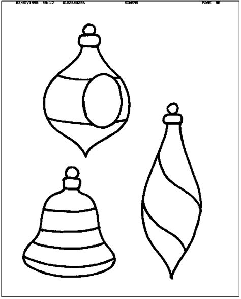 free stained glass pattern directory christmas templates