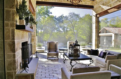 l shades dallas tx dallas retractable screens motorized patio shades