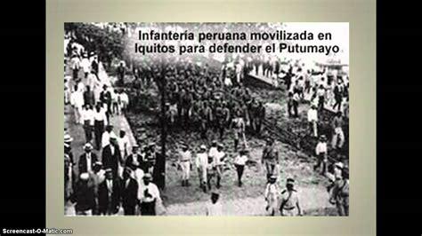 imagenes hechos historicos de colombia fen 243 menos historicos del siglo xx en colombia youtube