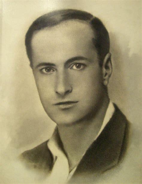 fotos antiguas retratos fotos antiguas de castro urdiales retratos castre 241 os