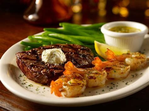 texas steak house texas land cattle steakhouse charlotte mineral springs menu prices