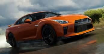 forza horizon new cars 2016 cadillac svt autos post