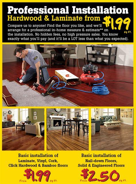 top 28 does lumber liquidators install wood flooring installation lumber liquidators