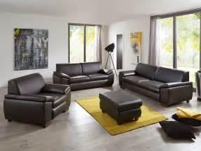 sofa garnitur aladin 3 2 1 sofagarnitur