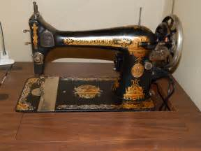 new home sewing machine serial number antique sewing machine tim latimer quilts etc