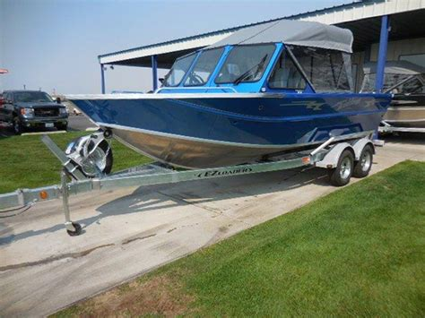 weldcraft fishing boats 2015 new weldcraft 201dv marverick aluminum fishing boat