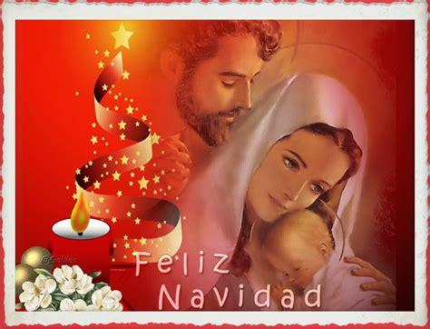 feliz navidad imagenes religiosas im 225 genes religiosas de galilea postales navide 241 as