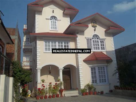 Small Home Naksa Real Estate In Nepal 171 Realestateinnepal