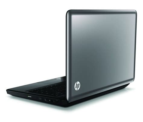 Casing Laptop Hp Pavilion G4 hp pavilion g4 1107tu i3 2nd generation laptop price bangladesh bdstall