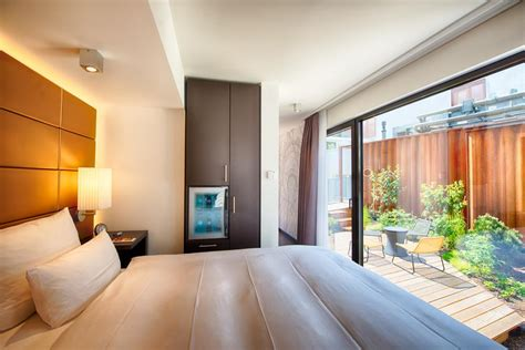 Container Haus Berlin by Comfort Container Zimmer Boutique Hotel I31 In Berlin Mitte