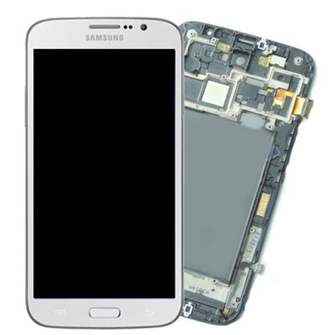 samsung galaxy mega 6 5 i9200 i9205 lcd display