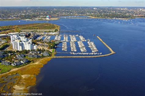 marina bay quincy boats for sale marina bay on boston harbor in quincy massachusetts