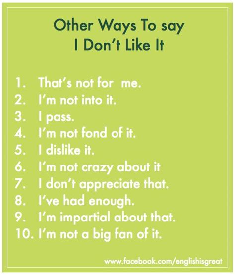 the book of no 365 ways to say 17 best images about other ways to say on