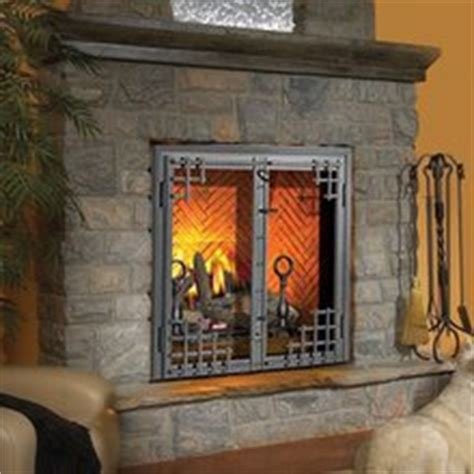 propane fireplaces for sale napoleon fireplaces company napoleon fireplaces on sale