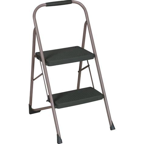 steps walmart multi purpose aluminum ladder folding step ladder scaffold extendable heavy duty