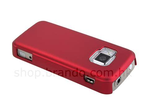 Limited Nokia Casing N78 Casing Kesing Housing N78 Fullset nokia n78 rubberized back