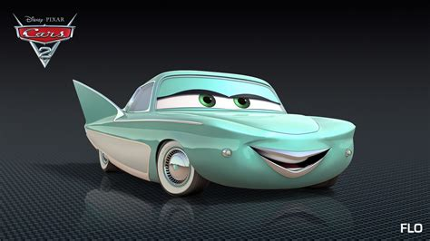 cars characters more cars 2 character images descriptions video