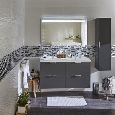Impressionnant Leroy Merlin Jardin Cloture #4: meuble-sous-vasque-gris-island.jpg