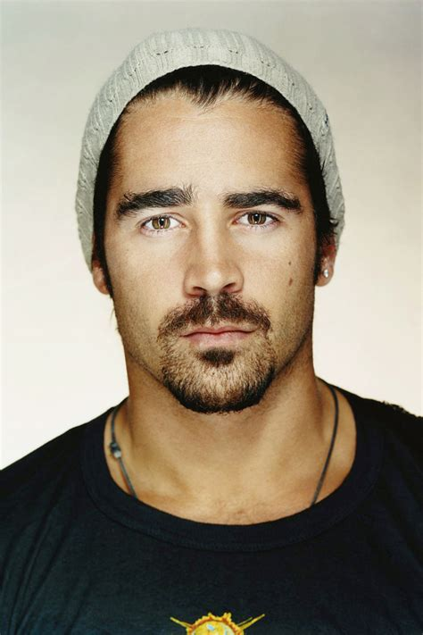 New From Farrell by Colin Farrell Newdvdreleasedates