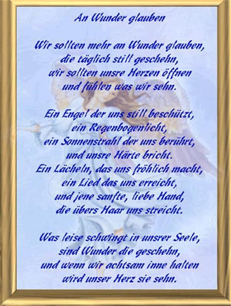 Engel Gedichte Zu Weihnachten 5516 by Annybaby Engel Gedichte
